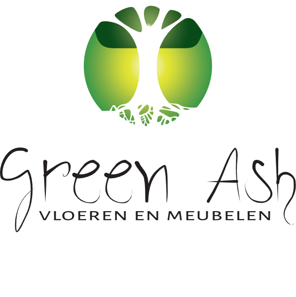 Greenash